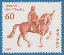 chatrasal